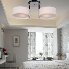 Wohnzimmer Lampen Ideen Wohndesign Tolles Vorzuglich Wohnzimmer Beleuchtung Ideen 473