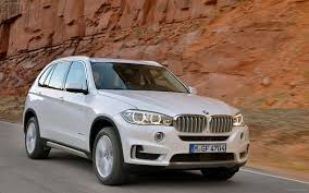 Bmw X5 White - 2014 bmw m3 white wallpaper 2560x1440 29559