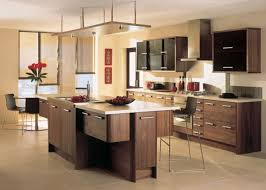 ikea kitchen designs daily house and home design ikea kitchen designs