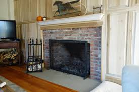 classic fireplace screens home depot with metal tall screen design