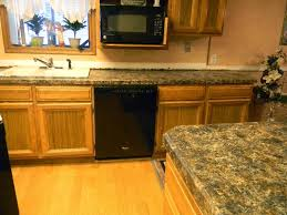 kitchen update on a budget diy craft projects