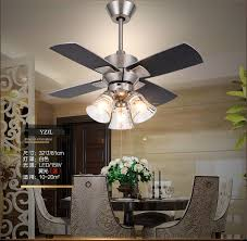 Dining Room With Ceiling Fan by Online Get Cheap Ceiling Fans Bedroom Aliexpress Com Alibaba Group