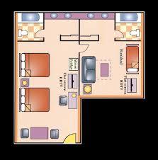 raffles hotel floor plan book best western plus raffles inn u0026 suites anaheim hotel deals