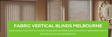 Installing Vertical Blinds Inside Mount Vertical Blinds Melbourne Vertical Blinds Installation And Supply