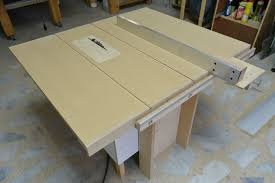 convert circular saw to table saw new diy circular table saw pinteres