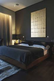 Young Man Bedroom Design Dark Bedroom Ideas Boncville Com