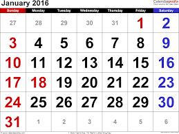 december 2017 calendar with holidays december sitezen co