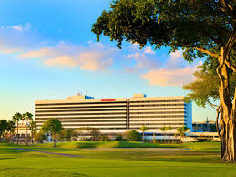 Family Dollar Miami Gardens Miami Hotels Sheraton Miami Airport Hotel U0026 Executive Meeting Center