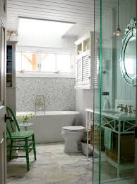 luxurious bathroom makeovers you will definitely love luxurific