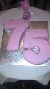 cake for 75th birthday cakes ideas for show stopping birthday cakes