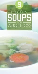 clear liquid diet for colonoscopy bowel prep pinterest