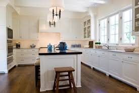 remodeling design trends the latest architectural design ideas