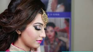 wedding makeup classes masudaface bridal makeup hair classes toronto