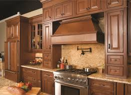 category kitchen remodeling tukasa creations inc kitchen cabinets with stain finish