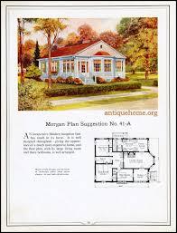 antique home plans 382 best floor plans images on pinterest vintage house plans