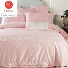 bedding u2013 trending accessories