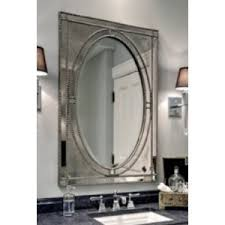 Venetian Mirror Bathroom by Amazon Com Extra Large Venetian Rectangle Wall Mirror Beaded