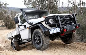 mercedes pickup forget the x class give us the mercedes benz g class pickup