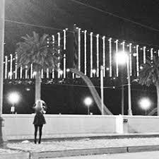 Bay Bridge Lights 10 Best The Sf Bay Bridge Light Show Images On Pinterest Bridges