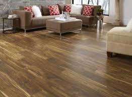 cork flooring for basement 2 basement inspiring