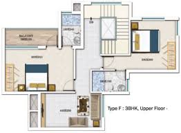 the sopranos house floor plan air force one floor plan gallery home fixtures decoration ideas