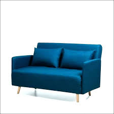 canape style vintage cuir inspiration canapa roche bobois throughout