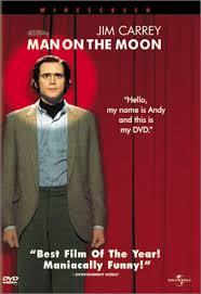 Man on the moon (1999) Images?q=tbn:ANd9GcTZ2eJM25J5JUsXuLBsHbB8hdzHQeZuBmFvCeIcll5mKRIA0aDV5Q