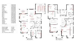 Custom House Designs by Water Bird Link Craigieburn Custom House Design