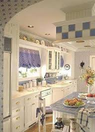 cozy kitchens 1247 best cozy kitchens images on pinterest kitchens vintage