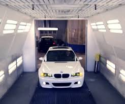shop for bmw 5 reasons s shop is best for bmw repair