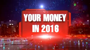where to invest your money in 2016 year end special