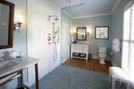 ada bathroom design ideas dumbfound 25 best ideas about handicap