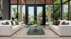 home interior stores near me brilliant furniture store bradenton indoor outdoor florida home