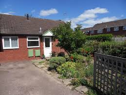 properties for sale in hereford oulton avenue hereford