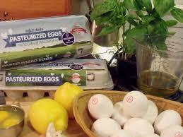 shrimp salad with lemon basil dressing sundaysupper cindy u0027s recipes