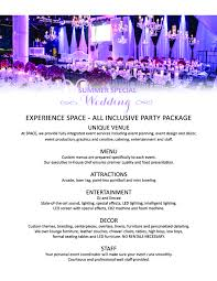 Creative Seating Place Wedding Place Englewood Nj Wedding Venue 07631 Wedding Venues