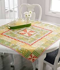 quilt pattern websites 372 best quilts with free patterns images on pinterest quilt
