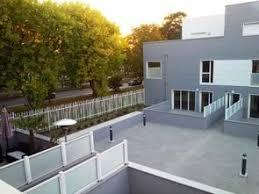 location appartement 3 chambres location appartement t3 3 pièces à rennes lorient brieuc