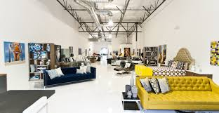Atlanta Home Decor Stores Gripping Furniture Shops Atlanta Tags Furniture Shops Bedroom