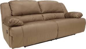 recliner sofa deals online buy online direct hogan d two seat reclining sofa buy online direct