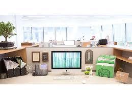 Work Desk Ideas Best 25 Best Desk Ideas On Pinterest Desks For Home Desks And