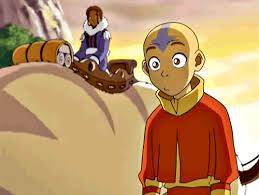 image funny gifs avatar airbender 31834017 500 376 gif