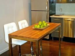 kitchen table bench plans free dining corner seating with storage