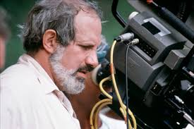 Best Classic Movies 12 Essential Brian De Palma Films You Need To Watch Taste Of