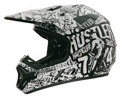 motocross bike helmets 2015 o u0027neal rockhard mx hustler motocross helmet off road atv quad