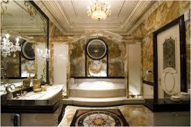 tuscan bathroom design tuscan bathroom design tryonshorts new home design home design ideas