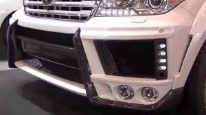 land cruiser toyota bakkie toyota land cruiser v8 modified youtube