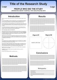 40 meter to feet free powerpoint scientific research poster templates for printing