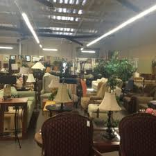 consign it home interiors consign it home furnishings 26 reviews furniture stores