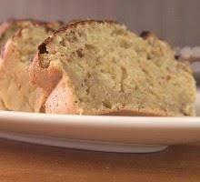 de cuisine facile et rapide recettes santé la cuisine facile et rapide pour garder la forme